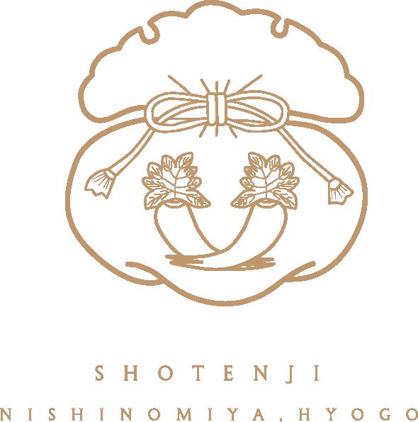 SHOTENJI NISHINOMIYA.HYOGO