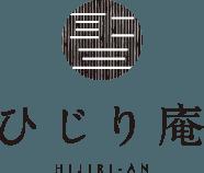 ひじり庵 HIJIRI-AN